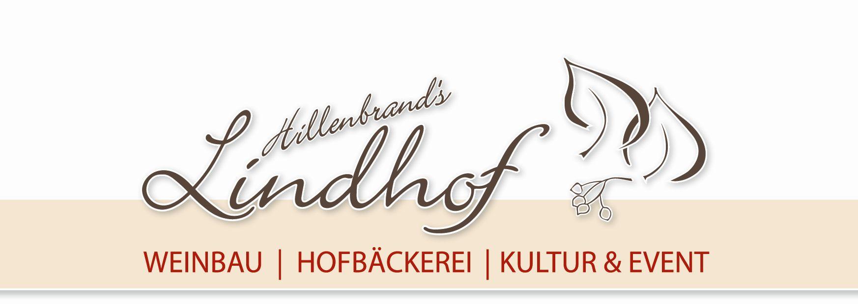 Weinbau - Hofbäckerei - Kultur u. Event